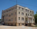 Pittsburg_August_2015_40__Camp_County_Courthouse_.jpg
