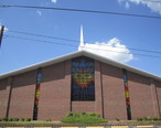 Emmanuel_Baptist_Church__White_Oak__TX_IMG_4936.JPG