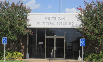 White_Oak__TX__Municipal_building_IMG_4931.JPG