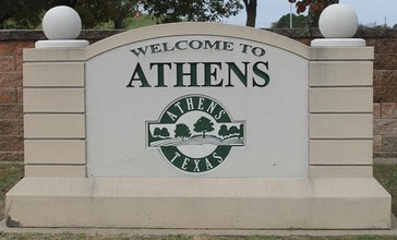 Athens__TX__welcome_sign_IMG_0318.JPG