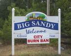 Big_Sandy__TX__sign_IMG_5282.JPG