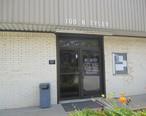 Big_Sandy__TX__City_Hall_IMG_5288.JPG
