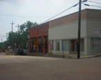 Big_sandy_street_scene_02.JPG