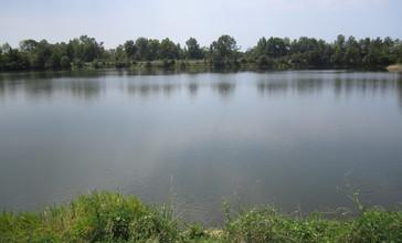 Big_Sandy_Lake__TX_IMG_5283.JPG
