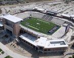 Eagle_Stadium.jpg