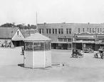 Carrollton__Texas___ca._1910-1930_.jpg