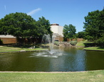 Carrollton_July_2019_46__Carrollton_City_Hall_.jpg