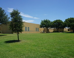 Carrollton_July_2019_40__DeWitt_Perry_Middle_School_.jpg