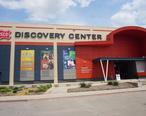 Frisco_June_2019_25__Frisco_Discovery_Center_.jpg