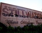 Stillwater_OK_Welcome_Sign.JPG