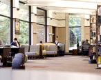 Inside-stillwater-public-library.jpg