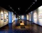 Gardiner_Art_Gallery.JPG