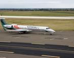 ExpressJet_ERJ_at_Stillwater_Regional_Airport.jpg