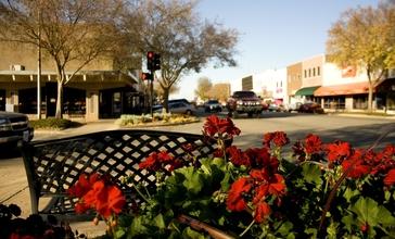 Downtown_Stillwater.JPG