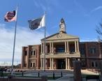 Roanoke_City_Hall.jpg