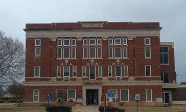 Harmon_County_Courthouse.jpg