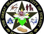 Durant__Oklahoma_-_official_seal.jpg