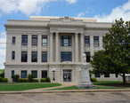 Durant_June_2018_02__Bryan_County_Courthouse_.jpg