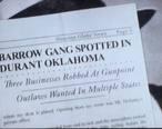 Bonnie___Clyde_-_Durant__Oklahoma.jpg