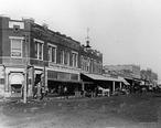 Hugo__Oklahoma__1910_.jpg