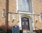 Dorcas_Wills_Memorial_Baptist_Church_est._shot.jpg