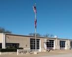 Trinity_Texas_Volunteer_Fire_Department.jpg