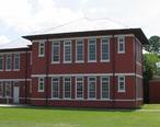 Trinity-Old-Red-Schoolhouse.jpg