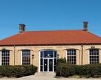 Trinity_Texas_Post_Office.jpg