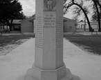 Trinity_Texas_War_Memorial.jpg