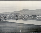 Klamath_Falls__Oregon_1909_Panoramic_photographs_Library_of_Congress_Digital_ID_pan_6a08746r.jpg