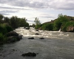 White_waters_at_Klamath_Falls.jpeg