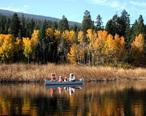 Canoe_8179.jpg