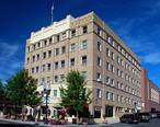 Oregon_Bank_Building__Klamath_County__Oregon_scenic_images___klaDA0034b_.jpg
