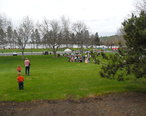 Veterans_Park_Klamath_Falls.JPG