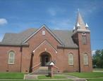 First_Christian_Church_of_Center__TX_IMG_0953.JPG