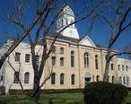 Jasper_County_Courthouse.JPG