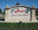 Welcome_to_Jasper.JPG