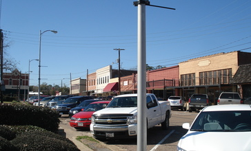 Downtown_Jasper_corner_of_Lamar___Zavalla.JPG