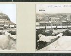 Enid-1908.jpg