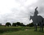 Park_in_Enid_Oklahoma.jpg