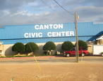 Canton__TX__Civic_Center_IMG_5618.JPG
