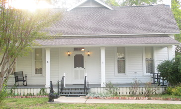 Blackwell_House_Museum__Canton__TX_IMG_5614.JPG