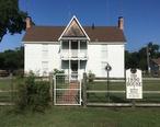 Cedar_Hill_1890_house.jpg