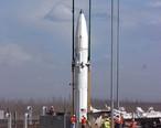 Interceptor_Missile.jpg