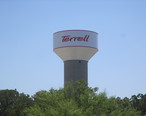 Terrell__TX_water_tower_IMG_4907.JPG