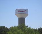 Terrell__TX_water_tower_IMG_4907.JPG