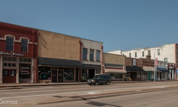 Downtown_Terrell__1_of_1_.jpg