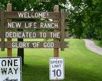 New_Life_Ranch_Sign_2.JPG