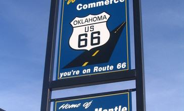 Route_66_with_Mickey_Mantle_Sign.jpg