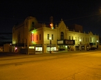 Coleman_Theater_at_Night.jpg